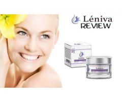 Free Trial Offer>>https://djsupplement.com/leniva-anti-aging-cream/