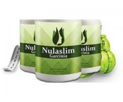 https://buddysupplement.com/nulaslim-garcinia-sg/