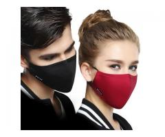 Who needs the Oxybreath Pro Mask the most?