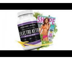 http://wintersupplement.com/electro-keto-review/