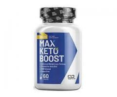 https://djsupplement.com/max-keto-boost-reviews/