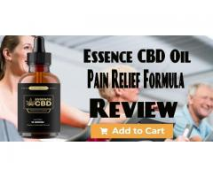 Trial Offer >>https://buddysupplement.com/essence-cbd-oil-au/