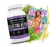 http://djsupplement.com/electro-keto-pills/