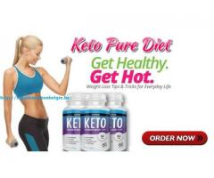 http://supplementenbelgie.be/keto-pure-belgie/