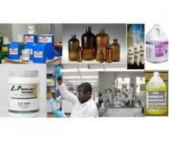 SSD Solution D-X-1 and Activation Powder +27735257866 in SOUTH AFRICA,China,Zambia,Zimbabwe,Botswana