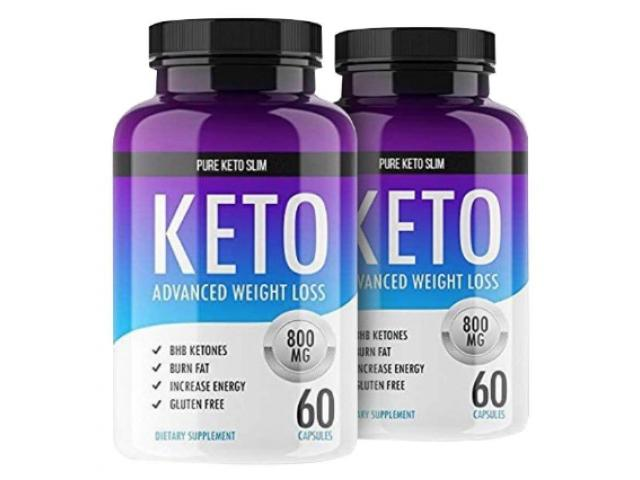http://switzerlandsupplements.ch/keto-pure-schweiz/