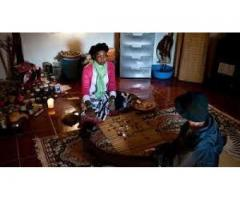 Love Spells That Really Work in USA UK +27735257866 SOUTH AFRICA,Canada,Spain,Italy,China,Hong Kong