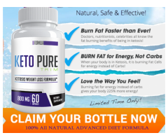 https://www.marketwatch.com/press-release/keto-pure-trim-pills-reviews-how-does-it-work-2020-03-22