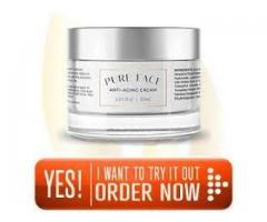 Pure Face 2020 Review