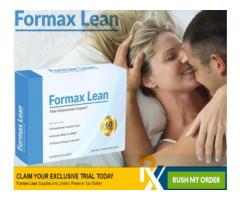 http://djsupplement.com/formax-lean/
