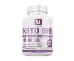 https://empoweredboost.info/ultragenik-keto/