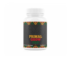 "Primal Grow Pro | ""Male Enhancement Reviews"" Making Men Better In Bed!"