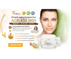 http://djsupplement.com/hebella-skin-care/