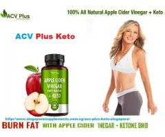 http://www.singaporesupplements.com.sg/acv-plus-keto-singapore/