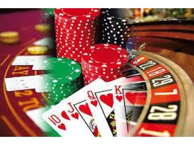 Wiccan Lottery spells that works (((24 HOURS))) Call On +27(68)2010200 Powerful Lotto Spells