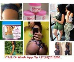 HIPS AND BUMS ENHANCER PILLS-MACCA ROOTS -MUTUUBA SEED PILLS- CHICKEN PILLS