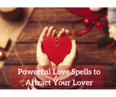 (Uk -Singapore) Powerful love spell chants Call On +27630716312