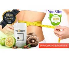 http://www.superfitsupplements.com/yooslim-avis/