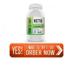 https://ketoprimedietpills.com/trim-fast-keto-uk/