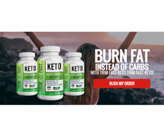 https://www.shop4weightloss.com/trim-fast-keto-au/