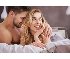 Vimaxryn Reviews - Male Enhancement Price & Side Effects