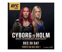 http://livesportsonline.net/ufc-live-streaming-free-online/