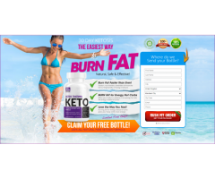 Official Website:- https://naturalketodiets.com/ultra-thermo-keto-uk/