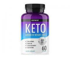 Where To Buy Keto Pro Weight Loss?