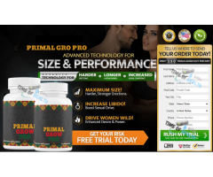 http://wintersupplement.com/primal-grow-pro/