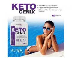 https://buddysupplement.com/alpha-femme-keto-genix-uk/