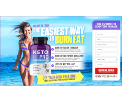 Official Website:-  https://naturalketodiets.com/keto-fit-pro/