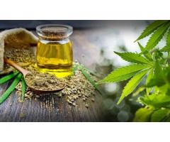 http://wintersupplement.com/hemp-oil-tincture-au/