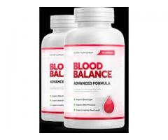 Is Blood Balance Advanced Formula clinically supported?