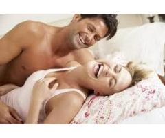 "Granite Male Enhancement  - Know ""Shocking Results"" Using This Pills From Here!"