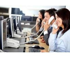 Yahoo Technical Support! Call 1(888)424-0627