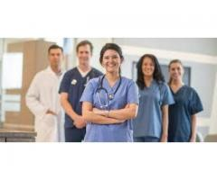 Get Nursing Assignment Writing Help from BookMyEssay Professionals?