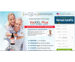 70 Things To Do Immediately About Viaxxl Plus