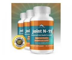 What are the Cons of Joint N-11?