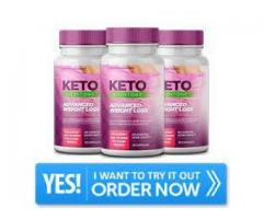 https://buddysupplement.com/advanced-exo-keto/