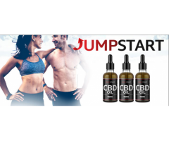 The 10 Secrets About Jump Start CBD Only A Handful Of People Know.