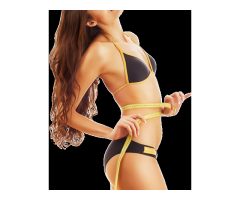 Reduce Your Weight Soon As Soon By Doing Using Rapid Keto Burn!