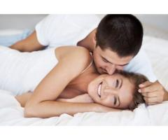 Expands size and stamina: http://wintersupplement.com/ciagra-male-enhancement/