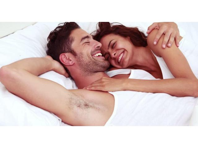Offer > https://www.bedboosters.com/dectaphin-rx/