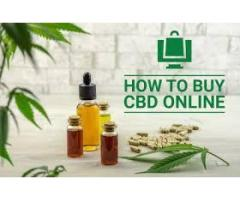 What Are The Pure Greens Lab CBD Oil Active Ingredients?