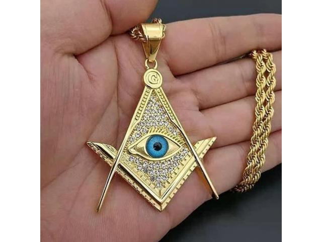 HOW JOIN THE ILLUMINATI SOCIETY ONLINE FOE WEALTH IN AFRICA-New Zealand