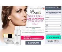 http://switzerlandsupplements.ch/les-vitalities-schweiz/