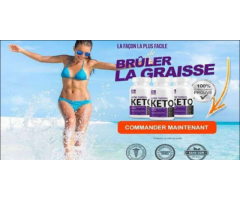 http://dietarypillsstore.com/ultra-thermo-keto-france/