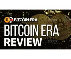 Is Bitcoin Era legit? The verdict!