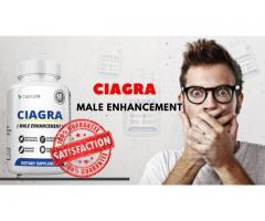 https://fitaspect.com/ciagra-male-enhancement/