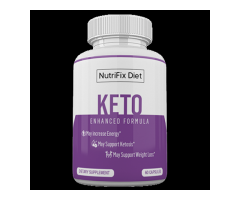 https://www.facebook.com/NutriFix-Diet-Keto-109991667513237/